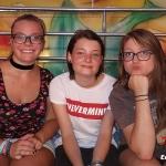 Hollabrunn (15.08.17)