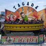 Tagada Webfunde