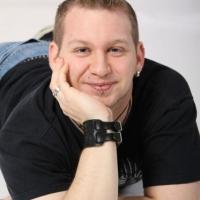 Max Zander